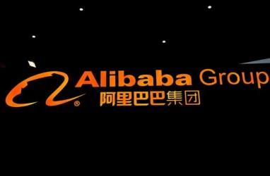 Alibaba Group Kembali Luncurkan Festival Belanja Global 11.11