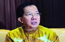 Erick Thohir Tunjuk Hotbonar Sinaga dan Arief Budiman jadi Komisaris IFG