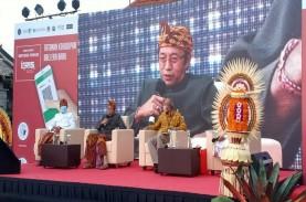 Bali Mensimulasikan Pariwisata MICE Melalui Simakrama