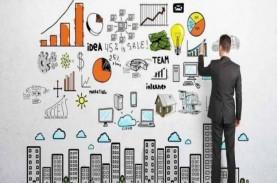 3 Tips Menumbuhkan Perusahaan Selama Pandemi