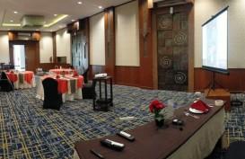Noormans Hotel Semarang Tawarkan Pelatihan Table Manner Virtual