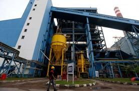 GE Gas Power Menilai Pembangkit Gas Masih Prospektif