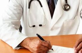 Kaltara Siapkan Dokter Terbang Guna Pelayanan Kesehatan Warga