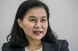 Dua Perempuan Bersaing untuk Duduki Kursi Dirjen WTO, Ini Profilnya