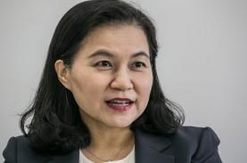 Dua Perempuan Bersaing untuk Duduki Kursi Dirjen WTO,…