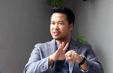 Kasus Jouska Mulai Diproses Polisi, Ini Kata CEO Aakar Abyasa