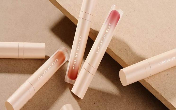 Lipstik Dear Me Beauty