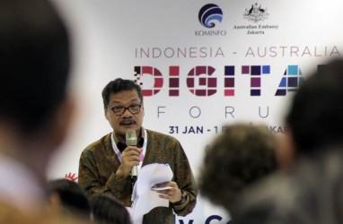 Realokasi Perusahaan Jepang, Investor Tunggu Aturan Pelaksanaan UU Cipta Kerja