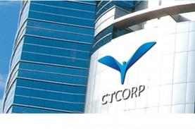 Masuk Bisnis Pelabuhan, Siapa Partner CT Corpora?