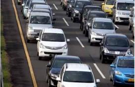 Tips Cegah Kendaraan Oleng dan Terguling