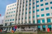 Awal 2021, Mitra Keluarga (MIKA) Buka Satu Rumah Sakit Baru