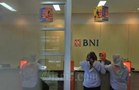 PEMBIAYAAN PERUMAHAAN  : BNI Fasilitasi KPR untuk Dosen di Makassar