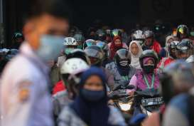 Menanti Berkah dari Jepang, Indonesia Kalah Soal Daya Saing Tenaga Kerja