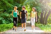 Berapa Jumlah Langkah per Hari Untuk Turunkan Berat Badan?