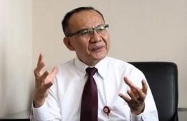 OJK Setop 195 Investasi Bodong, dari Modus MLM Sampai Koperasi