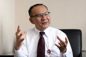 OJK Setop 195 Investasi Bodong, dari Modus MLM Sampai…