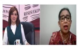 Politikus NasDem: Gubernur Harusnya Dipilih Pemerintah Pusat