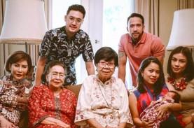 Gurita Bisnis Keluarga Kartini Muljadi, dari Tempo…