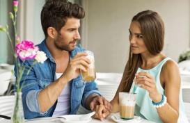 6 Tips Membina Hubungan Awet Dengan Pasangan
