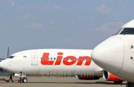 Airport Tax Gratis, Harga Tiket Lion Air Group Bakal Turun
