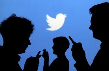 Twitter Ubah Format Retweet Demi Pemilu AS