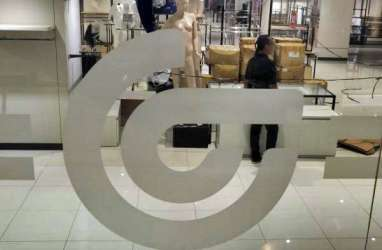 Akibat Pandemi, Matahari Department Store (LPPF) Tutup 7 Gerai Besar