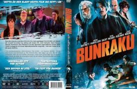Sinopsis Film Bunraku, Tayang Jam 23:30 WIB di Trans TV