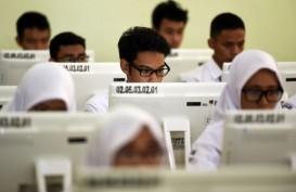Siswa Indonesia Raih Medali Emas Dua Ajang Olimpiade Matematika