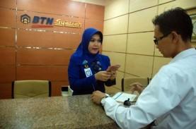 Tak Ikut Mega Merger Bank Syariah BUMN, Begini Kinerja…
