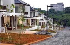Intiland (DILD) Bidik Omzet Rp150 Miliar dari Penjualan 2 Klaster Baru