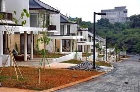 Intiland (DILD) Bidik Omzet Rp150 Miliar dari Penjualan…