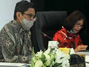 Laba Bersih BBTN Pada Kuartal III/2020 Tumbuh 39,72 Persen