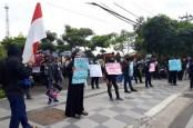 Santri Ponpes Diminta Ikut Aktif Kampanyekan 3M