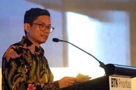 Incar jadi Bank Perumahan Terbaik di Asean 2025, Ini…