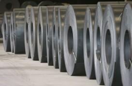 Industri Baja Pulih dan Angin Segar untuk Krakatau Steel (KRAS)