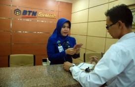 BTN Mau Nyusul Merger Bank Syariah BUMN? Ini Jawaban Dirut