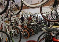 Marak Begal Sepeda, Bukan Cuma Incar Barang Berharga