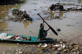 Restorasi Sungai Melalui Rekayasa Ekohidraulika