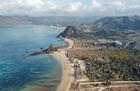 Industri Pariwisata, Tahun Ini Pemerintah Tak Pasang Target