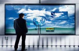 Televisi Pintar Makin Diminati, Ini Alasannya