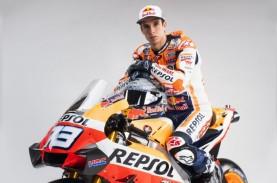 Alex Marquez Beberkan Rahasia Bisa Menaklukkan Motor…