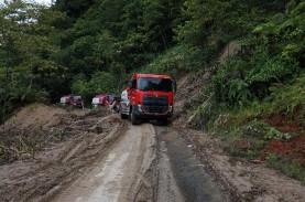 Pertamina Bangun 178 Titik BBM Satu Harga