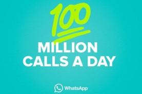 WhatsApp Kembangkan Fitur Belanja dan Layanan Hosting…