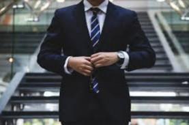 3 Prinsip Sukses yang Harus Diadopsi Pengusaha Selama…