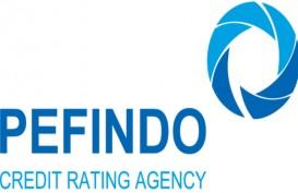 Covid-19 Gerogoti Keuangan, Pefindo: Perusahaan Properti Paling Terdampak
