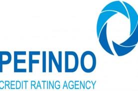 Covid-19 Gerogoti Keuangan, Pefindo: Perusahaan Properti…