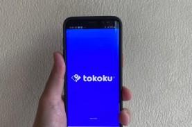 IRMA Luncurkan Aplikasi 'Ngebon' untuk Pemilik Warung…
