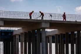 Resesi Ekonomi Membayangi, Seberapa Cepat Indonesia…