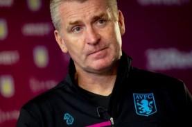 Prediksi Villa Vs Leeds: Anak Asuh Dean Smith Bersiap…
