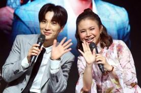 5 Terpopuler Lifestyle, Ini Rekomendasi Drama Korea…